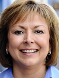 """""""Have the courage to vote, and then stand by your vote and let the people decide."""" – Gov. Susana Martinez, speaking to lawmakers"""
