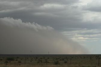 DustStorm.Quinn Dombrowski.flickr