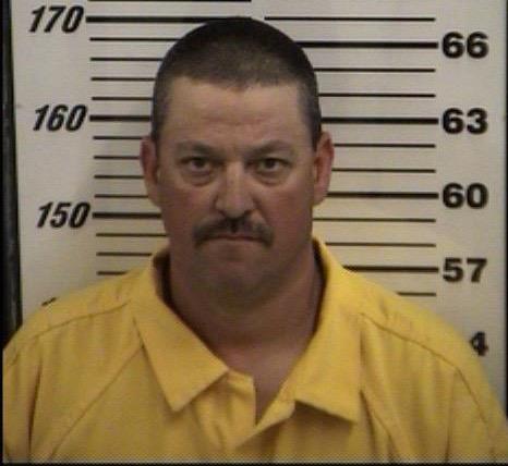 Criminal sexual penetration new mexico