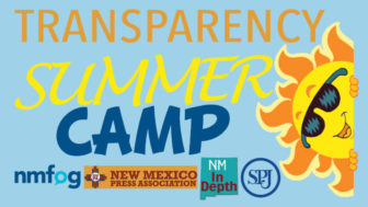 Transparency-Summer-Camp-Web-1-860x484