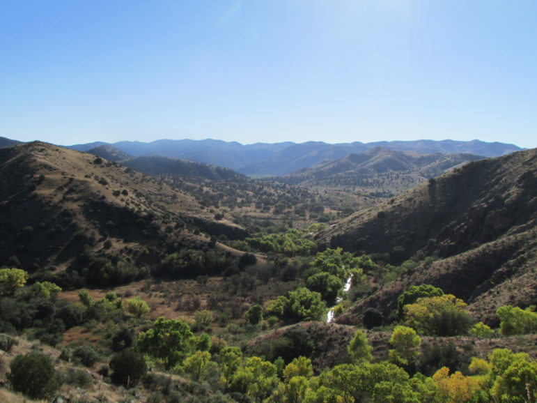 gila-downstream-of-bill-evans