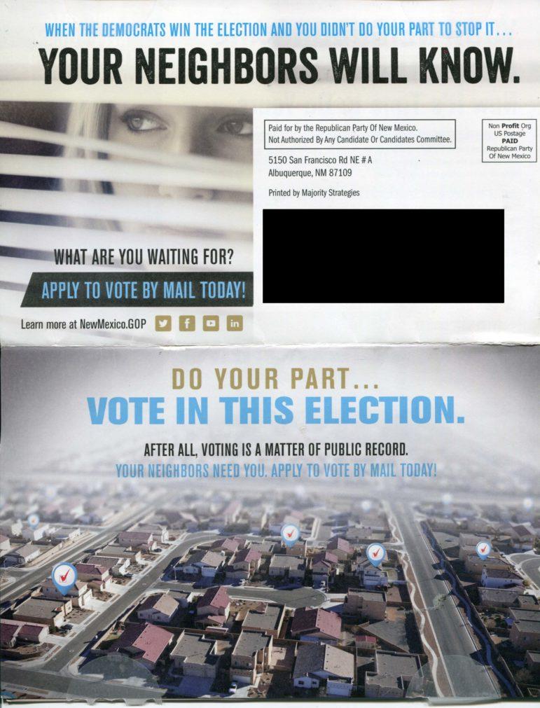 gop_vote
