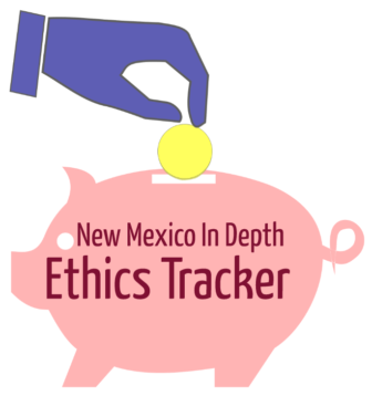 EthicsTracker