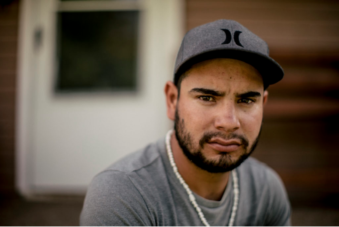 new wilmington hispanic single men Single men in wilmington, nc - doulike doulike is a dating platform where you can find single men in wilmington, nc the last several years we have gathered quality profiles of wilmington men seeking women to create a common free database and our website provides an access to their owners, who are ready to settle down or, for starters, communicate.