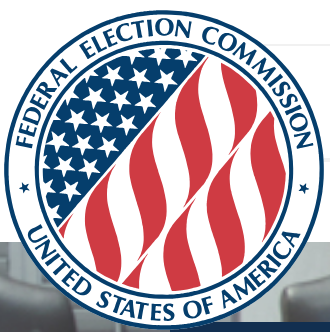Look up Federal campaign reports: