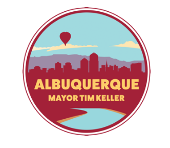 Look up Albuquerque campaign reports: