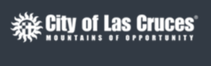Look up Las Cruces campaign reports: