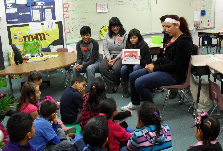 las cruces public schools employment