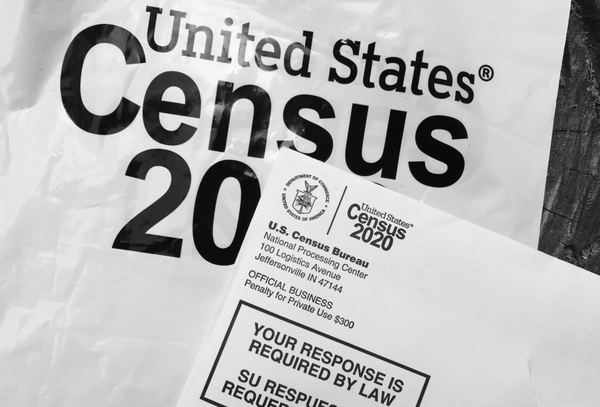 Census Deadline Moved Up Surprising Nm Native Communities New Mexico In Depth